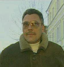 Виталий Николаевич Еремин