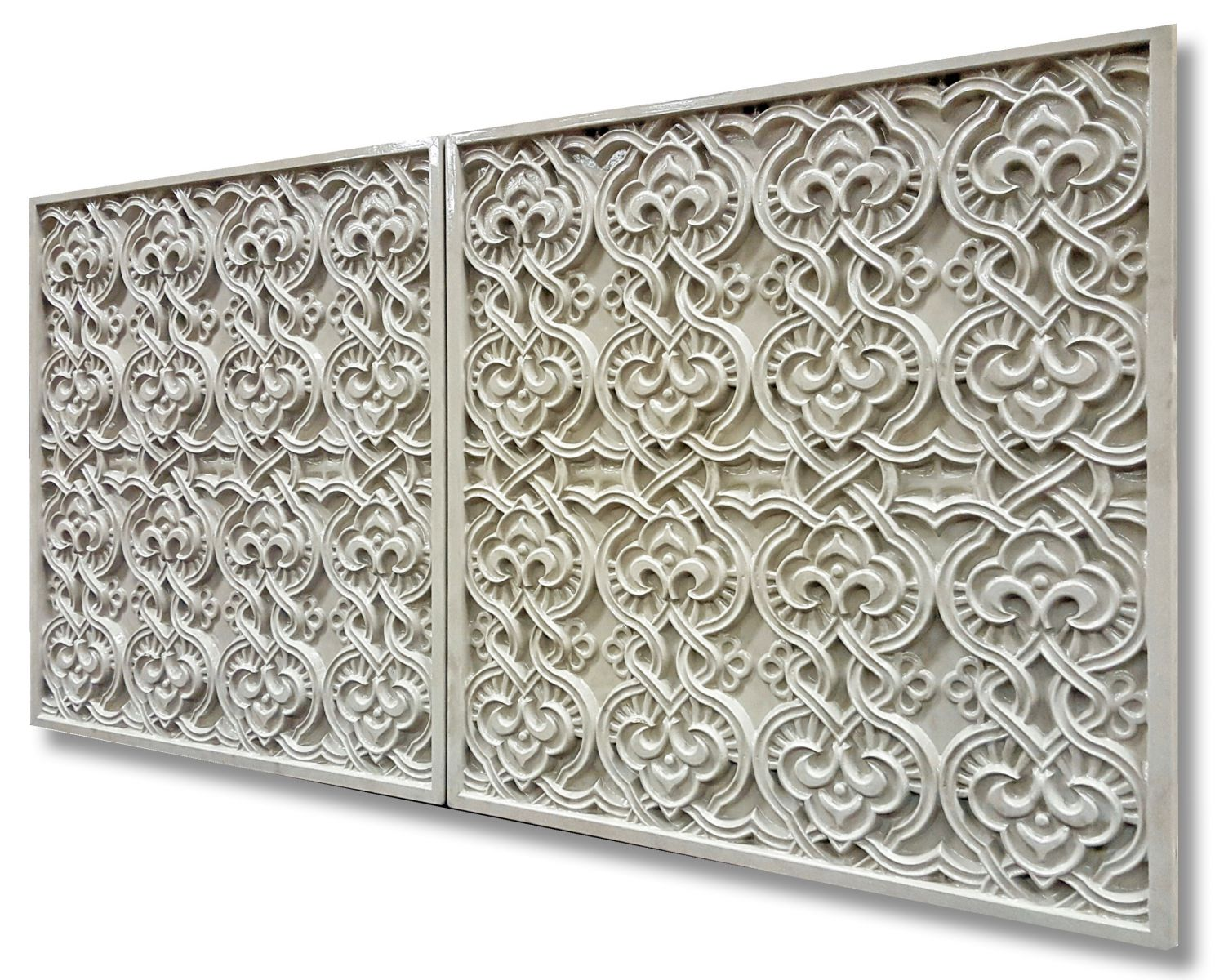 The new arabic style tile 600x600x25